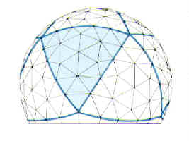 Radome Geometry
